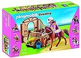 Playmobil - 5518