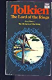 The Return of the King (The Lord of the Rings, vol. 3)