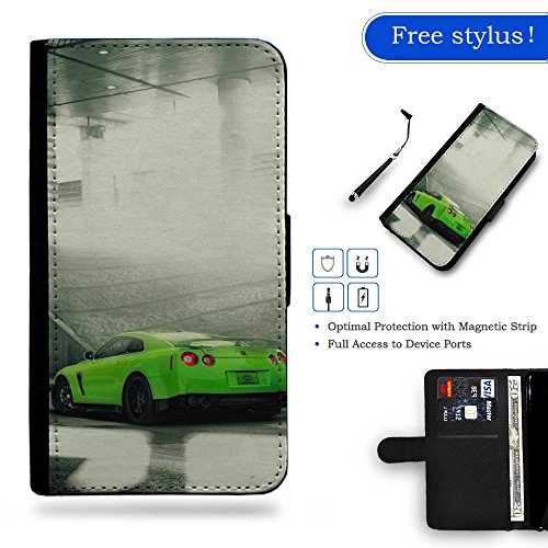 hot-case-free-stylus-cellphone-leather-wallet-case-protective-case-slot-cover-case-for-apple-iphone-