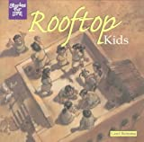 img - for Rooftop Kids: Devotional Stories for Life book / textbook / text book