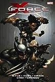 X-Force, Vol. 1