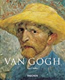 Vincent van Gogh. (3822865877) by Ingo F. Walther