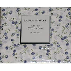 laura ashley bedding best buy laura ashley twin sheet set sally mbl