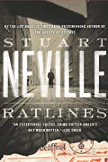 Ratlines