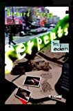 img - for Serpents in Eden book / textbook / text book