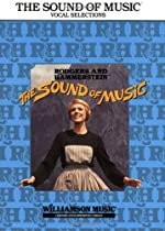 The Sound of Music: Vocal Selections-Revised Edition
