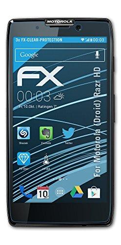 atfolix-fx-clear-protection-decran-pour-motorola-droid-razr-hd-3-pieces-protection-decran-ultra-clai
