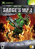 Cheapest Army Men: Sarge's War on Xbox