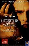 echange, troc Entretien avec un vampire - VF [VHS]