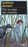 éric au pays des insectes (2874260363) by Bomans, Godfried