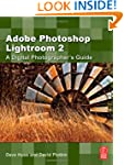 Adobe Photoshop Lightroom 2: A Digita...