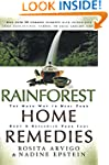 Rainforest Home Remedies: The Maya Wa...