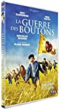 La guerre des boutons [Original french version,no english]