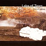 Forever Autumn by Lake of Tears (2012-02-07)