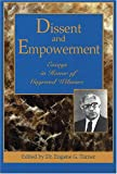 echange, troc - - Dissent and Empowerment: Essays in Honor of Gayraud S. Wilmore