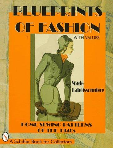 sewing patterns | eBay - Electronics, Cars, Fashion