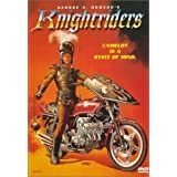 Knightriders [DVD] [1981] [US Import]by Ed Harris