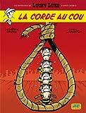 """Afficher """"Lucky Luke n° 2<br /> La Corde au cou"""""""