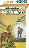 Return of Nathan Brazil (Book 4 of the Well of Souls)