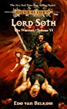 Lord Soth (Dragonlance Warriors, Vol. 6)