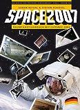 Space 2007 - Das aktuelle Raumfahrtjahrbuch - Eugen Reichl