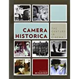 Camera Historica: The Century in Cinema (European Perspectives: A Series in Social Thought and Cultural Criticism) ~ Antoine de Baecque