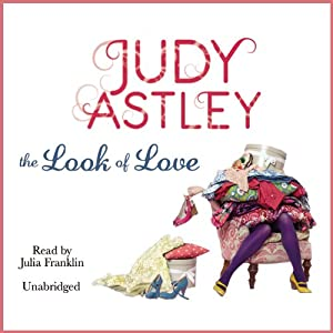 The Look of Love | [Judy Astley]