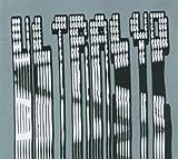 Chromosome Gun [Vinyl]