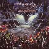 echange, troc Saxon - Rock The Nations