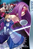 Fate/stay night Volume 3 (Fate/Stay Night (Tokyopop))