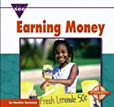 Earning Money (Let's See Library)