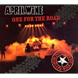 One For The Road: Canadian Tour 1984by April Wine