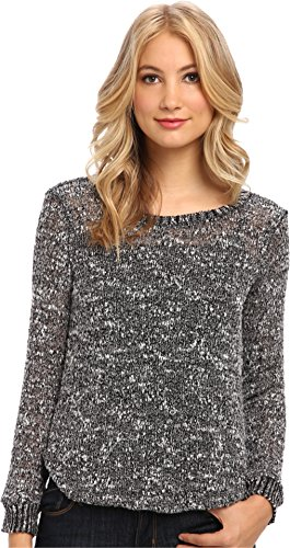 splendid-womens-pullover-top-heather-charcoal-sweater-xs-womens-0-2