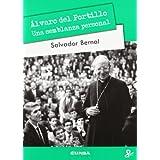 Amazon.es: Salvador Bernal: Libros