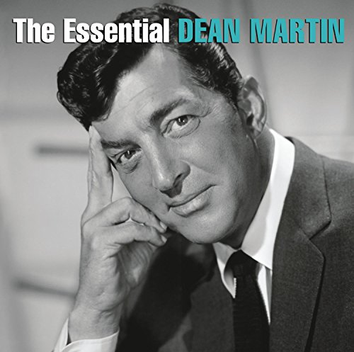 DEAN MARTIN - The Very Best of Dean Martin, Volume 2 - Zortam Music
