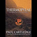 Thermopylae | Paul Cartledge