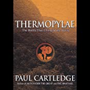 Thermopylae | [Paul Cartledge]