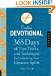 Crafter's Devotional: 365 Days of Tip...