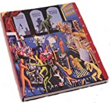 img - for Mark Kostabi: The Rhythm of Inspiration book / textbook / text book