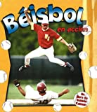 img - for Beisbol En Accisn (Deportes En Accion) (Spanish Edition) book / textbook / text book