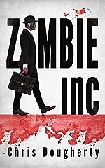 Zombie Inc.