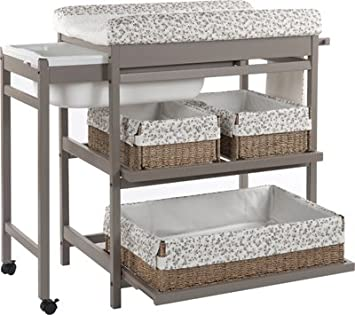 Quax meuble meuble de bain comfort provence b b s for Meuble quax