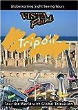 Vista Point Tripoli - Libya [Import USA Zone 1]