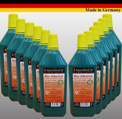 Haute-performance-bio-thanol-Bio-alcool-pour-chemines--lthanol-Volume-51224-liter