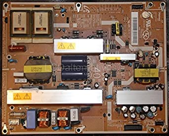 samsung ln40b530 board bn44 00197a lcd tv replacement. Black Bedroom Furniture Sets. Home Design Ideas