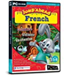 Jump Ahead French (PC)