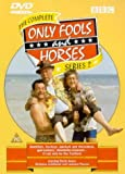 Only Fools And Horses - Complete Series 2 [Import anglais]