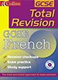 GCSE French (Total Revision) (0007112009) by Carter, David