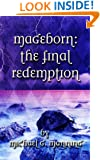The Final Redemption (Mageborn Book 5)