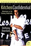 Kitchen Confidential Updated Edition:...